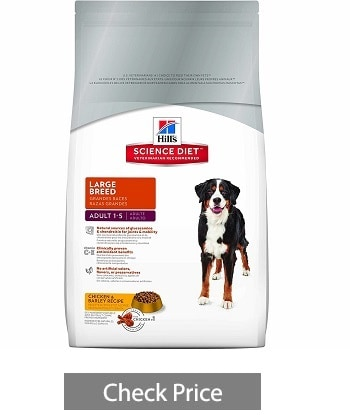 Cheap Science Diet Dog Food