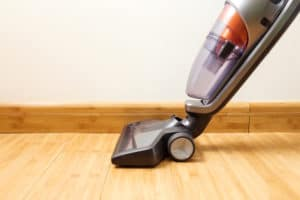 Best Cordless Vacuum For Pet Hair 2020 – Buyer's Guide