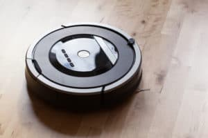 Best Robot Vacuum For Pet Hair 2019 – Buyer's Guide