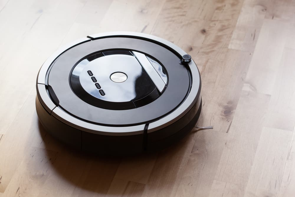 Image result for best robot vacuum for pet hair