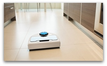 Best Robot Vacuum For Pet Hair 2017 Buyer S Guide Amp Reviews