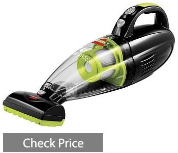 Bissell Pet Hair Eraser Handheld Vacuum