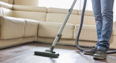 Best Vacuum For Hardwood Floors and Pet Hair