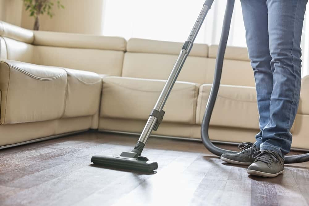 Best Vacuum For Hardwood Floors And Pet Hair Dec 2018