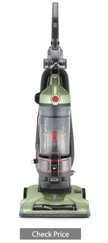Hoover UH70120 T-Series WindTunnel