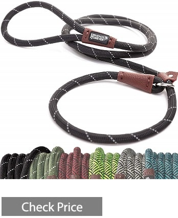 Heavy Duty Premium Slip Rope
